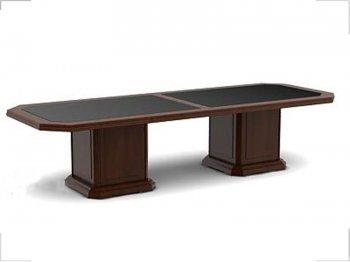 Стол конференционный YFT166 купить