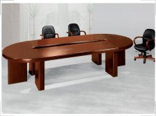 Стол конференционный YFT106A