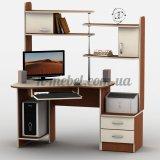 Компьютерный стол Тиса-09  другие фото
