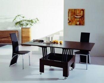 Стол трансформер В2202-1 купить