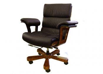 """Кресло """"Флоренция низкая"""" купить"""