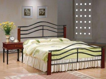 Кровать Pasadena купить