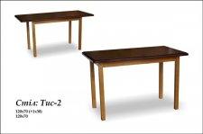 Стол Тис-2