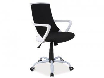 Кресло Q-248 купить