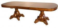 Деревянный стол Classic 11
