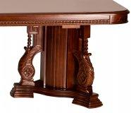 Деревянный стол Classic 01  другие фото