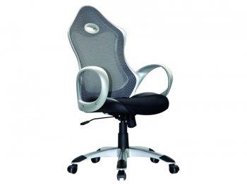 Офисное кресло Q-111 купить