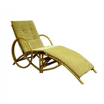 Кресло Майями купить