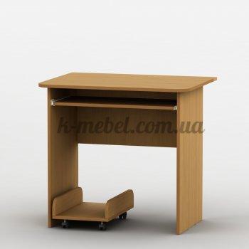 Компьютерный стол Тиса-16 купить