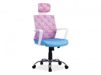 Кресло Maja купить