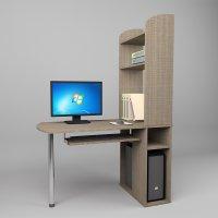 Компьютерный стол ФК-301