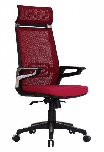 Кресло Tesla купить