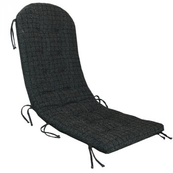 Подушка для кресла-качалки купить