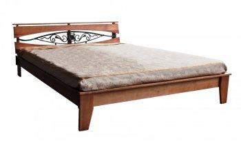 Кровать Скарлетт купить