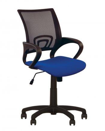 Кресло для компьютера Network купить