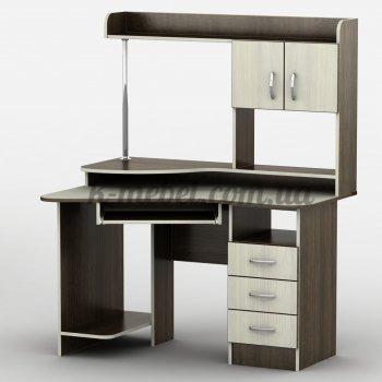 Компьютерный стол Тиса-21 купить