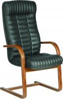 Кресло Olimp Extra CF
