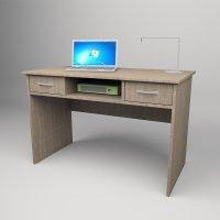 Компьютерный стол ФК-306