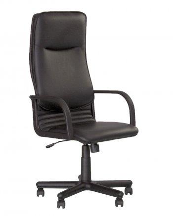 Кресло руководителя Nova купить
