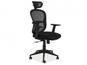 Кресло Q-116 купить
