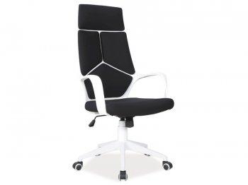 Кресло Q-199 купить