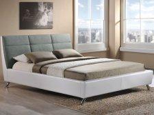 Кровать Marsylia
