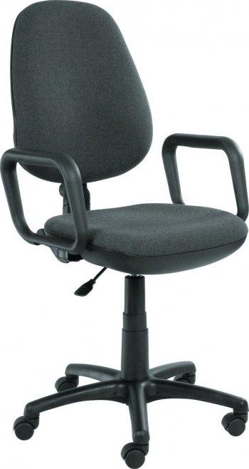 Кресло Комфорт (Comfort GTP) купить