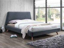 Кровать Gant  другие фото