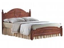 Кровать Stilo