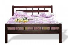 Кровать Альмерия