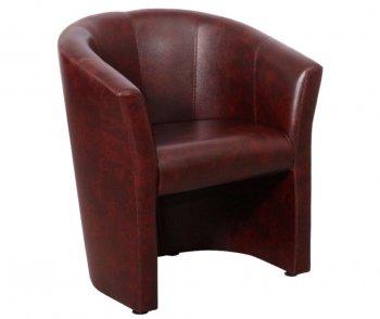 Кресло-диван Арабика купить