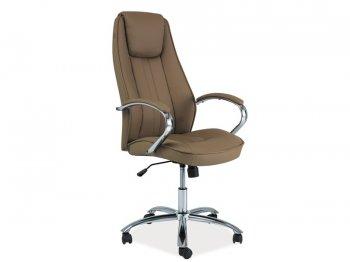 Кресло Q-036 купить