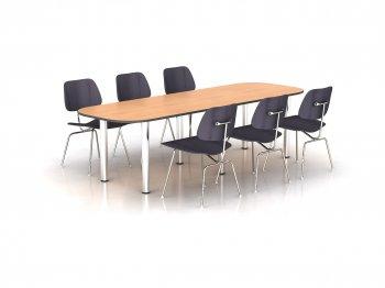 Стол для переговоров СП – 2 купить