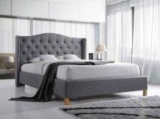Кровать Aspen