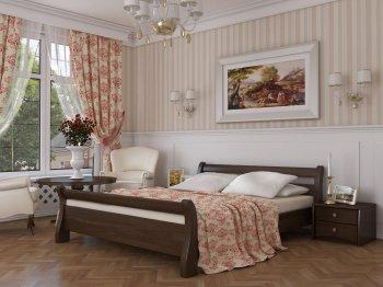 Кровать Диана купить