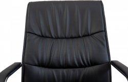 Кресло офисное Торонто  другие фото