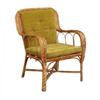 Кресло КО-8 купить