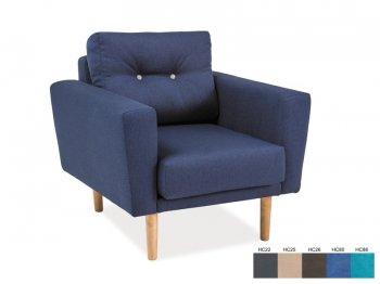 Кресло Cameron 1 купить