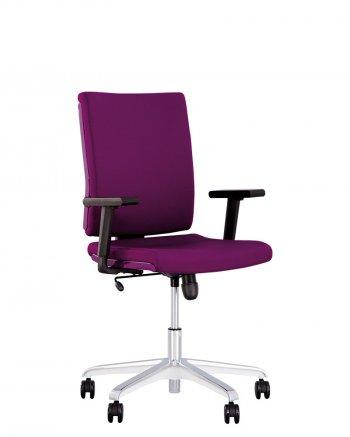 Кресло Madame R купить