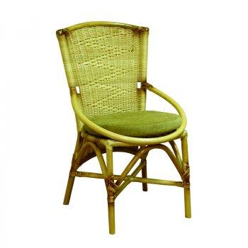 Кресло Оскар купить