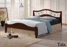 Кровать Tala