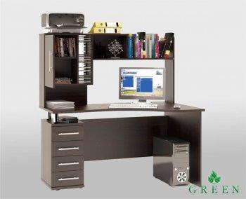 Компьютерный стол ФК-201 купить