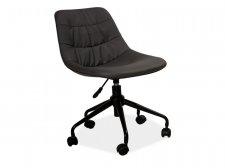 Офисное кресло Q-134