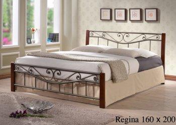 Кровать Regina купить