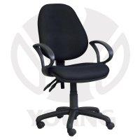 Кресло для персонала Orhideja (Орхидея)