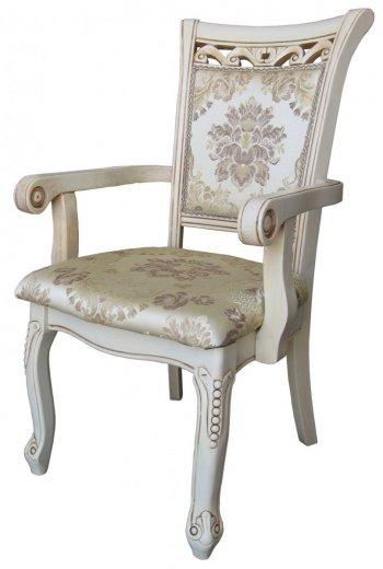 "Кресло Classic 8039 ""обивка S"" купить"