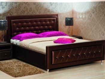 Кровать ANDORA купить