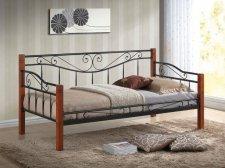 Кровать Kenia