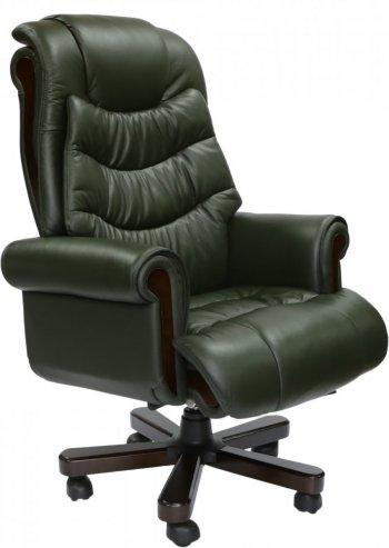 Кресло руководителя СА1395 купить
