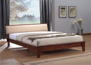 Кровать Шарлотта люкс купить